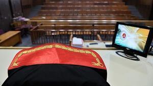 Son dakika haberi: Mahkemeden dikkat çeken 'soyadı' kararı