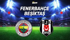 Fenerbahçe - Beşiktaş Derbisini Kim Kazanır | Mevzubahis #1
