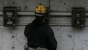 Madencilik sektörü, talep ve çözüm önerilerini Cumhurbaşkanına sundu