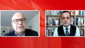 Sedat Ergin: Bunun affedilecek bir tarafı yok, mutlaka özür dilemeliler