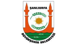 Şanlıurfa Büyükşehir Belediyesinden Kovid-19 tedbirlerine uyulmadığı iddiasına yanıt