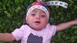 Son dakika haberleri... Batmanda 1.5 yaşındaki bebek koronavirüs nedeniyle hayatını kaybetti