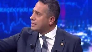 Son dakika.. CHPli Ali Mahir Başarırın sözleri çok tepki çekmişti RTÜK inceleme başlattı