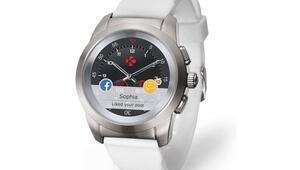 Popüler saatin fiyatı şaşırttı