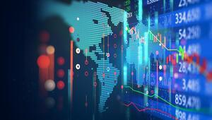 Dünyanın en zengin isimleri teknolojiye yatırım yapıyor