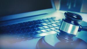 İşçi buluşunu işverene bildirmezse patent gaspı davasıyla yüzleşebilir