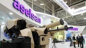 Aselsan Konya Silah Sistemleri Fabrikası ne zaman açılacak