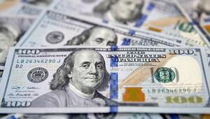 Enerji ithalatı faturası ekimde yüzde 37,2 azaldı