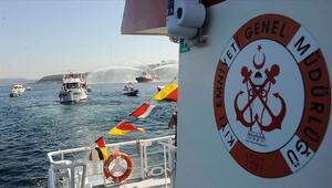 Kıyı Emniyeti Genel Müdürlüğü 67 personel alımı yapacak