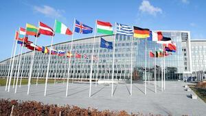 NATO Dışişleri Bakanları video konferansla toplanacaklar