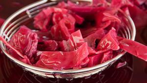 Koronavirüs hastalarına güç veren beslenme önerileri…