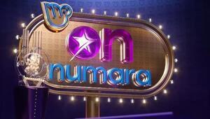 On Numara sonuçları canlı çekiliş sorgulama -  30 Kasım On Numara sorgulama ekranı ve kazandıran numaralar millipiyangoonline.comda