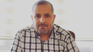 Gazeteci Akif Çelik koronavirüsten hayatını kaybetti