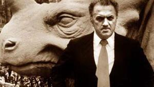 İtalyan Mutfağı Haftası bu yıl Fellini temasıyla sanalda kutlandı
