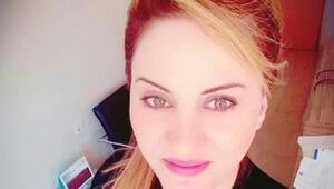Sağlık çalışanı Ferdanenin 3 gün önce testi pozitif çıkmıştı Kalp krizinden hayatını kaybetti
