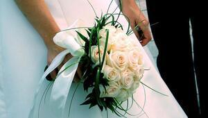 Düğünler yasaklanacak mı Düğün salonları kapatılacak mı İşte ayrıntılar