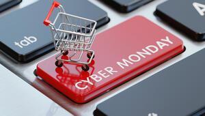 Siber Pazartesi nedir Ne zaman olacak