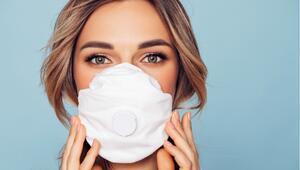 Maske kullanırken cilt sağlığı için nelere dikkat etmeliyiz