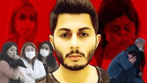 Son dakika haberler: Antalyada tüyler ürperten cinayette yeni gelişme