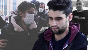 Son dakika haberi:  Eroin dolu araçta sürpriz isim...  Kadir Şekerin kurtardığı Ayşe Dırla tutuklandı