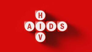 AIDS Bilinçli Olmazsak Yayılmaya Devam Edecek Bu Hastalık Hakkında Hayati Bilgiler...