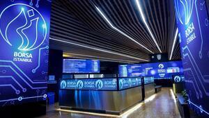 Son dakika haberi: İşlem tamamlandı Borsa İstanbulun yüzde 10u Katarın