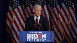 Kritik eyalet Arizonadaki seçim sonuçları Biden lehine tescil edildi