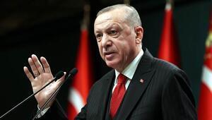Son dakika... Cumhurbaşkanı Erdoğandan CHP lideri Kılıçdaroğluna çok sert eleştiri