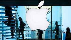 iPhoneların su geçirmez özelliği Applea pahalıya patladı