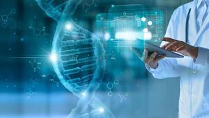 Tıp alanında sanal gerçeklik eğitimi başlıyor