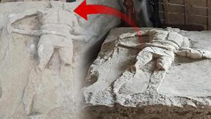 Son dakika haberi... Çanakkalede ele geçirildi Tam 2 bin yıllık: Güçlü bir kanıt