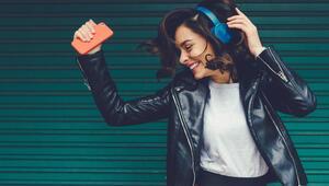 Spotify, bu yılın en çok dinlenen müzik ve podcastleri açıkladı