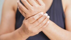 Kollarda ve Bacaklarda Şişlik Varsa Dikkat Kemik Tümörü Sinyali Olabilir