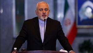 İran Dışişleri Bakanı Zarif: İran savaş yanlıları ile radikal siyonistlerin tuzağına düşmeyecek