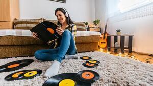 En Sevdiğimiz Albümler Podcasti