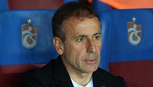 Süper Lig ve TFF 1. Ligde 39 takımdan 15i teknik direktör değiştirdi