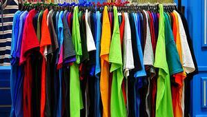 Renkli çamaşırları yıkarken nelere dikkat edilmeli