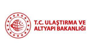 Ulaştırma ve Altyapı Bakanlığı: Kombine taşımacılık ekonomiye değer kattı