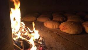 Koronavirüs bağışıklık dostu el yapımı ekşi mayalı ekmeğe ilgiyi artırdı