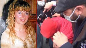 Son dakika haberler: 23 yerinden bıçaklanarak öldürülmüştü 15 yıl sonra itiraf etti