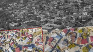 Diyarbakırda vaka sayısının sıfırlandığı ilçede vatandaşlar anonslarla uyarılıyor