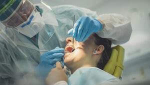 Covid-19 günlerinde diş hekimine giderken dikkat etmeniz gerekenler