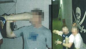 Son dakika haberler: Avustralyalı askerlerin, öldürülen Taliban militanının protez bacağından içki içtiği ortaya çıktı