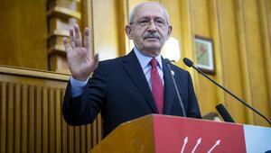 CHP Genel Başkanı Kemal Kılıçdaroğlu: Ordu bizim ordumuzdur