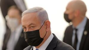 Bahreynden üst düzey heyet ikinci kez İsrail'de