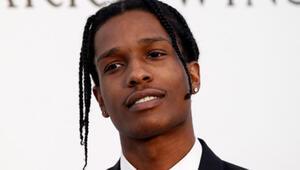 ASAP Rocky kimdir
