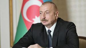 Aliyev, Dağlık Karabağ tasarısına sert çıktı: Fransa istiyorsa Marsilya'yı Ermenilere versin