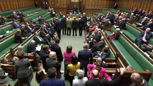 İngiliz hükümetinin kritik kararına parlamento onay verdi