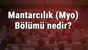 Mantarcılık (Myo) Bölümü nedir ve mezunu ne iş yapar Bölümü olan üniversiteler, dersleri ve iş imkanları