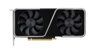 Nvidia GeForce RTX 3060 serisi ekran kartları tanıtıldı
